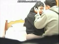 Bangladeshi mature fuck indian girl arab sex